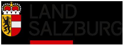 Logo_LVSB